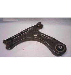 Triangle de suspension Audi A1, Seat Ibiza 4, Vw Polo 5