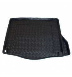 Tapis bac de protection coffre Mercedes CLA