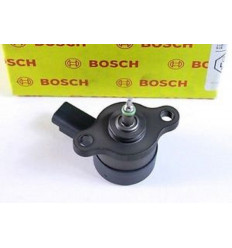 Valve Regulateur de pompe injection Citroen Peugeot Fiat 2.0 Hdi / JTD pompe HP Bosch